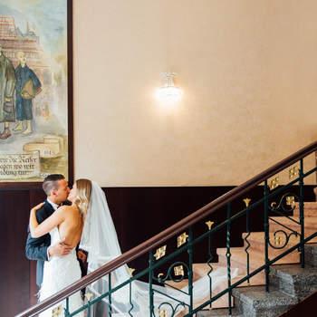 Foto: Eshatklickgemacht, Hochzeit von Jaqueline & Ferhat