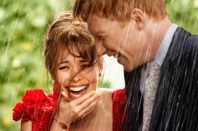 Foto: About Time