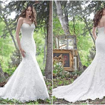 "<a href=""http://www.maggiesottero.com/maggie-sottero/cadence/9539"" target=""_blank"">Maggie Sottero Spring 2016</a>"