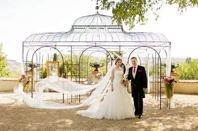 Foto: Elite Wedding Planners