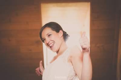 Dites adieu aux cadeaux improbables, choisissez la liste de mariage Zankyou!
