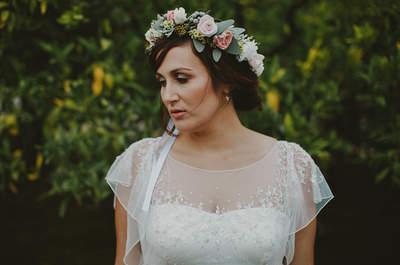 Dicas para uma boca perfeita no dia do casamento