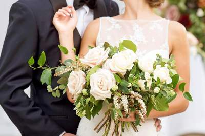 Los secretos (por fin revelados) para contar tu historia de amor: Fotografía para boda perfecta
