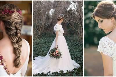 Las 10 mejores peluquerías para novias a domicilio de Madrid