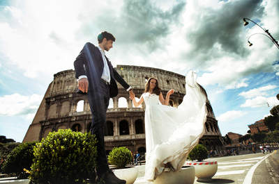 Foto via Shutterstock: IVASHstudio