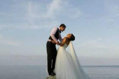 Photographe de mariage à Marseille : 4 experts