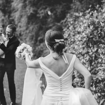 <img height='0' width='0' alt='' src='https://www.zankyou.it/f/matrimoni-allitaliana-34341' /> Clicca sulla foto per maggiori informazioni su Matrimoni all'italiana</a>