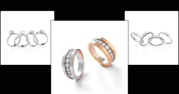 colori e suggestivi amazon vendita più economica Chimento: gioielli per impreziosire la sposa e non solo...