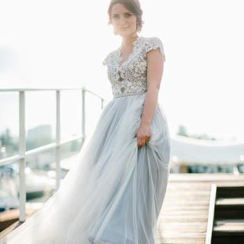 Свадебный салон Ваниль