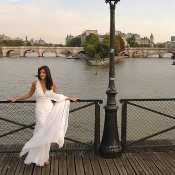 Créations : Maryam Namdar
