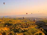 9 agências de viagem para uma lua de mel dos sonhos!