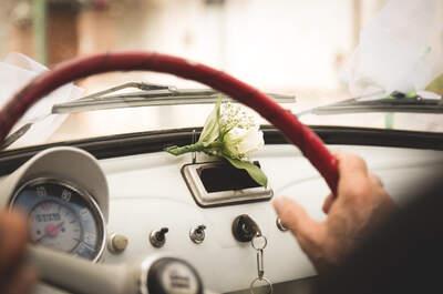 5 consigli per rendere DAVVERO indimenticabili le fotografie del tuo matrimonio