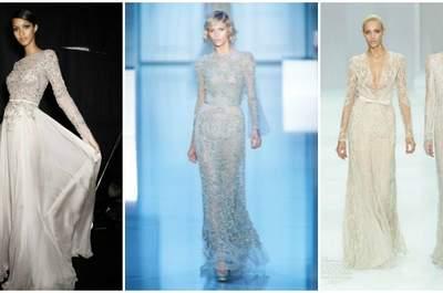 Alcuni modelli suggeriti dalla nostra blogger