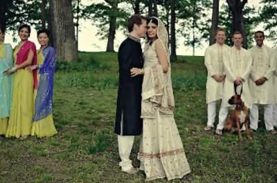 28 curiosidades sobre casamento em diferentes culturas