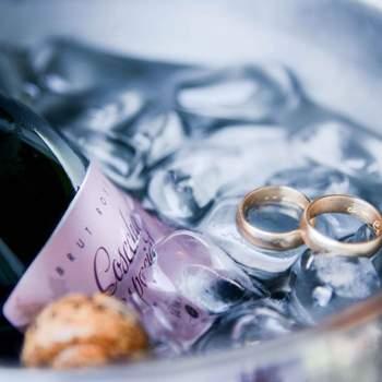 Foto Ezio Philot - Fotografia de Casamento