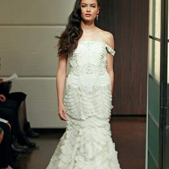 Foto Badgley Mischka