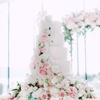 Credits: MAT.KB for TABEA MARIA-LISA Floral Designer; Torte: Sisi Siewert