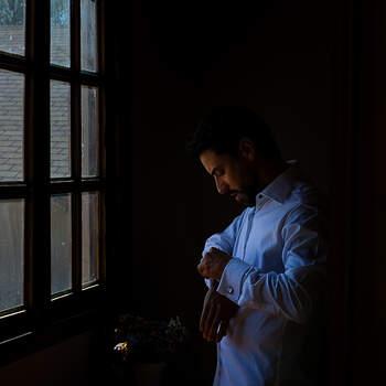Créditos: Alexis Ramírez Wedding Photography