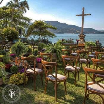 Credits: divulgação Madame Fiori Decor & Design