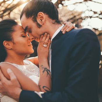 Un abbraccio è la dimostrazione di affetto più dolce che c'è: non fargliene mai mancare  LaTo Photography