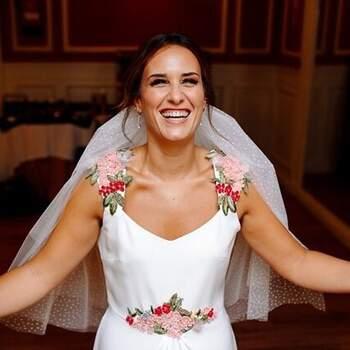 Beba´s Brides