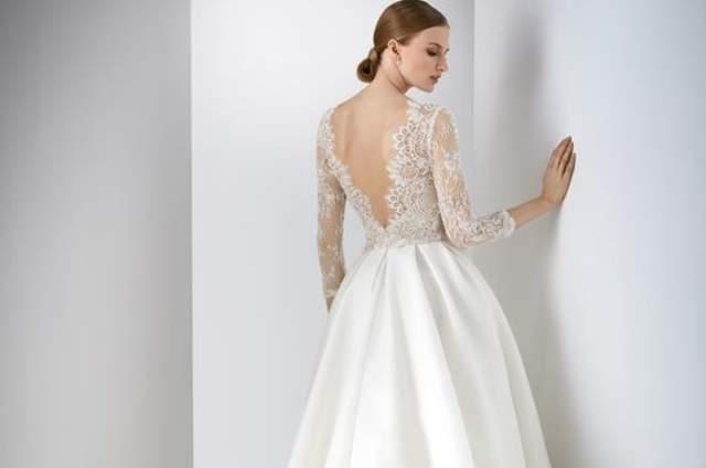 vestidos de novia calle velazquez madrid – vestidos baratos