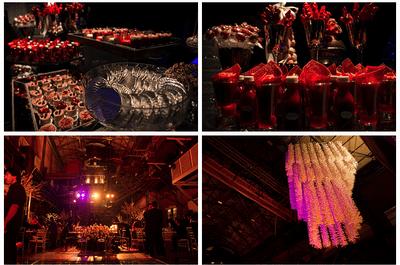 #MartesDeBodas: Los mejores tips para un banquete de boda