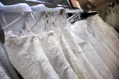 Déclaration, votre partenaire idéal pour une robe parfaite