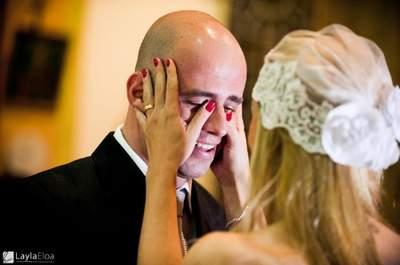 Jak wybrać fotografa na ślub? A może kamerzysta? Zapytaliśmy fotografa!