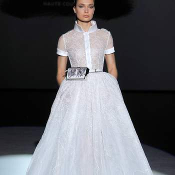 Isabel Zapardiez. Credits_ Barcelona Bridal Fashion Week. (2)