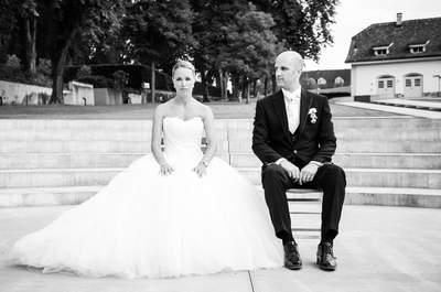 Routine in der Ehe – So bekommen Sie wieder mehr Pepp in die Beziehung