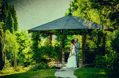 CONCURSO: El mejor matrimonio del 2016, ¡todos a votar!