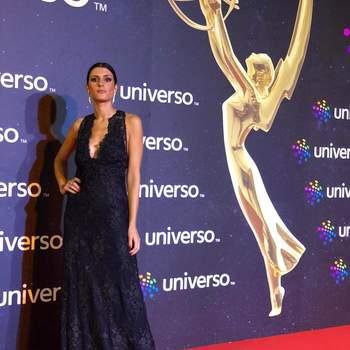 Ana Patrícia de Carvalho   Foto Reprodução Instagram @anapatriciadecarvalho