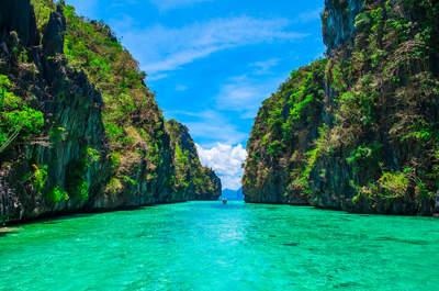Filipinas: Uma experiência asiática para uma lua-de-mel exótica inesquecível
