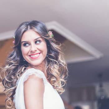 Foto: Mónica Roldán