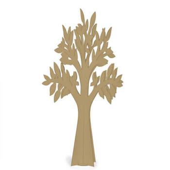 Árboles Decorativos Avana 2 unidades- Compra en The Wedding Shop