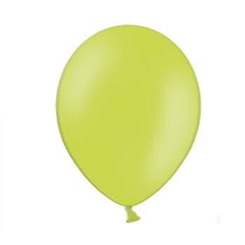 Globos verde lima 10 unidades- Compra en The Wedding Shop
