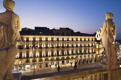 Get Married in Bordeaux! Our Expert's Pick of the Region's Best Venues