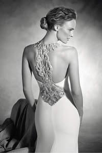 Top 10 des robes de mariée Pronovias 2017