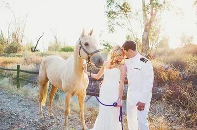 Hochzeitsgeschenke für die Braut - 6 kreative Wege, der Braut Ihre Freude zu zeigen!