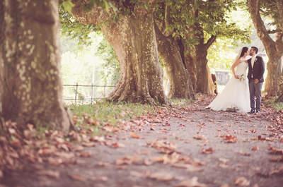 Kreative Hochzeitsfotografie: Fotokünstlerin Elza Oberholzer  zaubert einzigartige Momente mit natürlichem Licht!