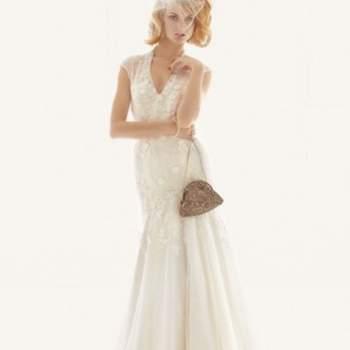 Foto David's bridal