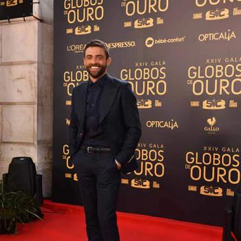 Diogo Amaral | Foto Divulgação