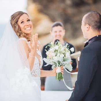 Foto: Aguiam Wedding Photography