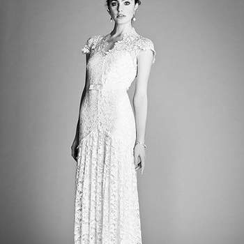 Foto: Temperley London