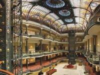 20 de los mejores hoteles para boda en Ciudad de México