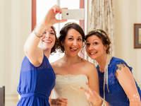 Comment choisir mes témoins de mariage