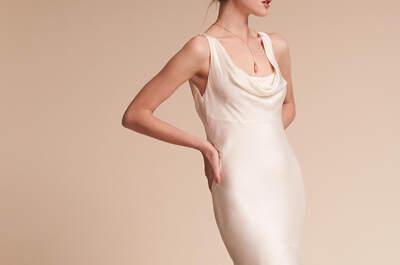 Недорогие свадебные платья. Получите их любой ценой!