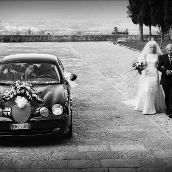 Credits: Pasquale Zeno Photographer