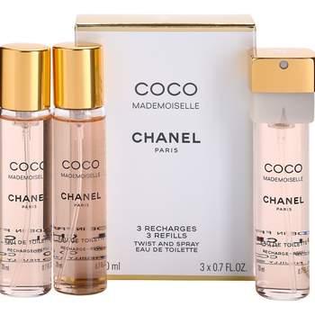 Eau de toilette Coco Mademoiselle de Chanel